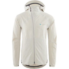 Klättermusen Vanadis Jacket Men moon
